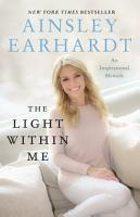 The Light Within Me PDF