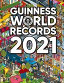 Guinness World Records 2021 PDF