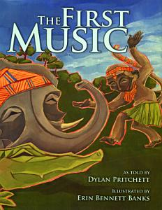 The First Music Book