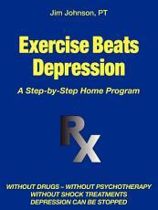 Exercise Beats Depression PDF