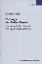 Theologie des Gottesdienstes PDF
