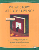 What Story are You Living  PDF