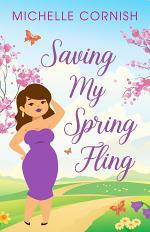 Saving My Spring Fling