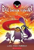 Evil Emperor Penguin PDF