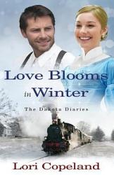 Love Blooms In Winter Book PDF
