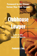Clubhouse Lawyer