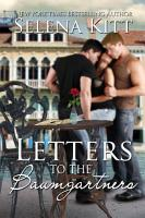 Letters to the Baumgartners PDF