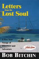 Letters from the Lost Soul PDF