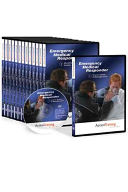 Action Training Systems   EMT