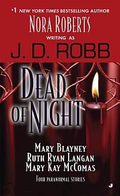 Dead of Night PDF