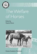 The Welfare of Horses