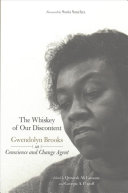 The Whiskey of Our Discontent PDF