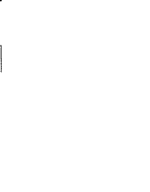 Health Law News PDF