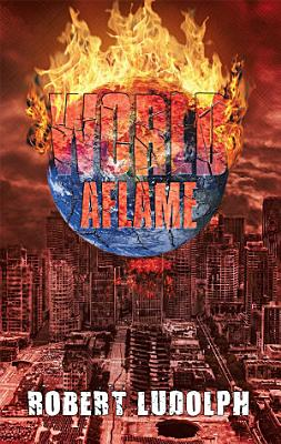 WORLD AFLAME PDF