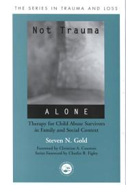 Not Trauma Alone