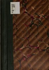 Plácido: su biografía, jucio crítico y análysis de sus mas escogidas poesías