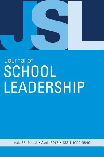 JSL Vol 28 N2 PDF