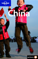 LONELY PLANET CHINA  EN ESPA  OL  PDF