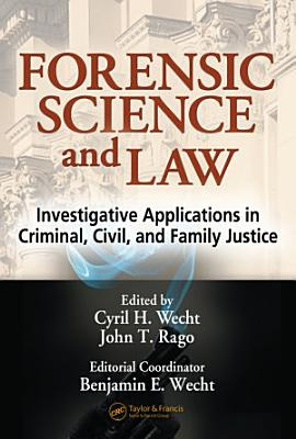 Forensic Science and Law