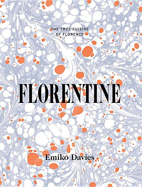 Download Florentine Book