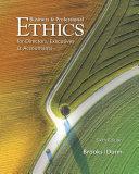 Business   Professional Ethics PDF