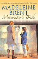 Moonraker S Bride Book PDF