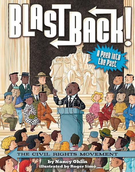 Download The Civil Rights Movement Book