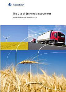 The Use of Economic Instruments PDF