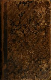 Oeuvres complètes de M. le comte Xavier de Maistre: Volume2