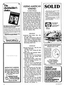 Early American Life Book PDF