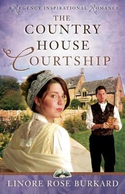 The Country House Courtship PDF