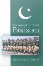 The Armed Forces of Pakistan