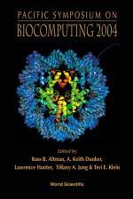 Pacific Symposium on Biocomputing 2004