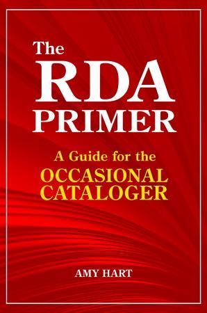 The RDA Primer PDF