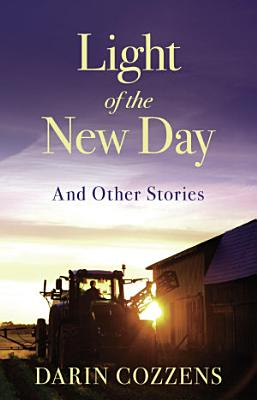Light of the New Day PDF