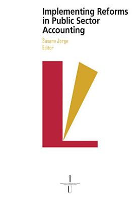 Implementing reforms in public sector accounting PDF