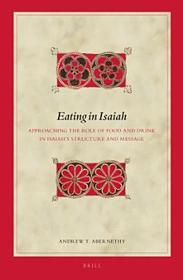 Eating in Isaiah PDF