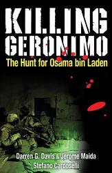 Killing Geronimo PDF