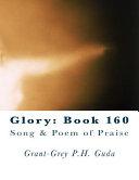 Glory PDF