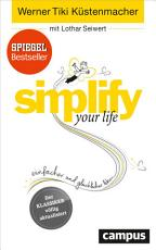 simplify your life PDF
