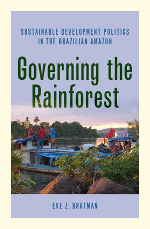 Governing the Rainforest