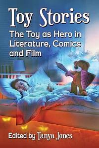 Toy Stories PDF