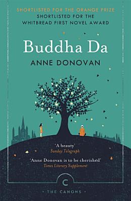 Buddha Da PDF