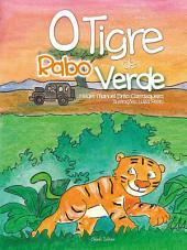 O Tigre de Rabo Verde