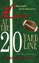 Download Love at the 20 Yard Line Book
