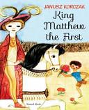 King Matthew the First