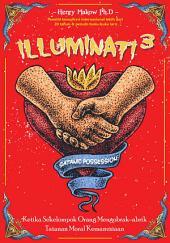 Iluminati 3