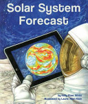 Download Solar System Forecast Book