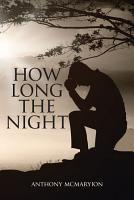How Long the Night PDF