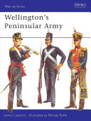 Wellington's Peninsular Army